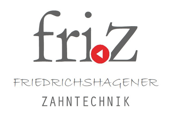 Logo Friz Zahntechnik
